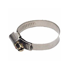 Spona hadicova 25-40 mm