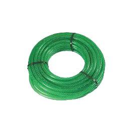 "Hadice na vodu 25mm, (1 "") 25m, zelená, GARDEN"
