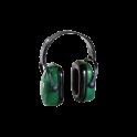 Chrániče sluchu BILSOM