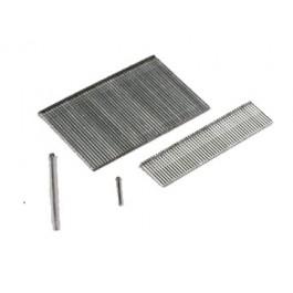 Hřebíky - F21 0,92 x 15mm / 10 000ks /