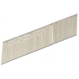 Hřebíky - pinky 21- 0,92 x 15mm / 10 000ks /