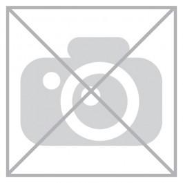Optický nivelační přístroj Bosch GOL 26D